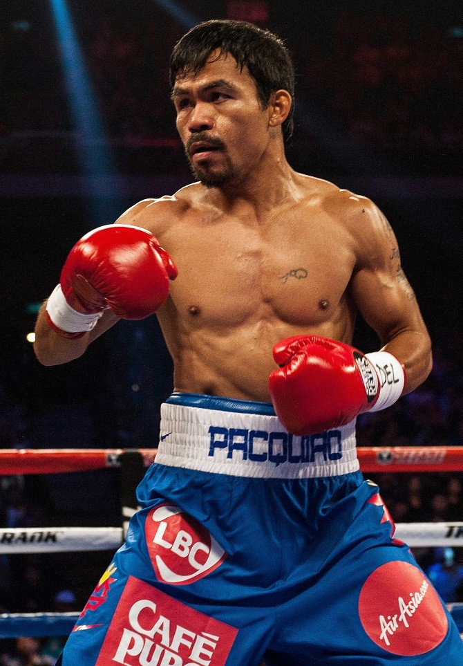 image-8097025-21_Philippinen_Manny_Pacquiao.jpg