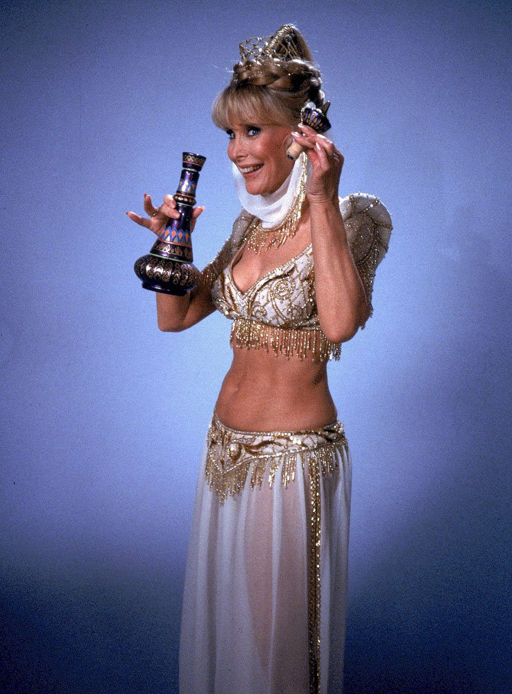 image-8239226-20_Arizona_Barbara_Eden.jpg