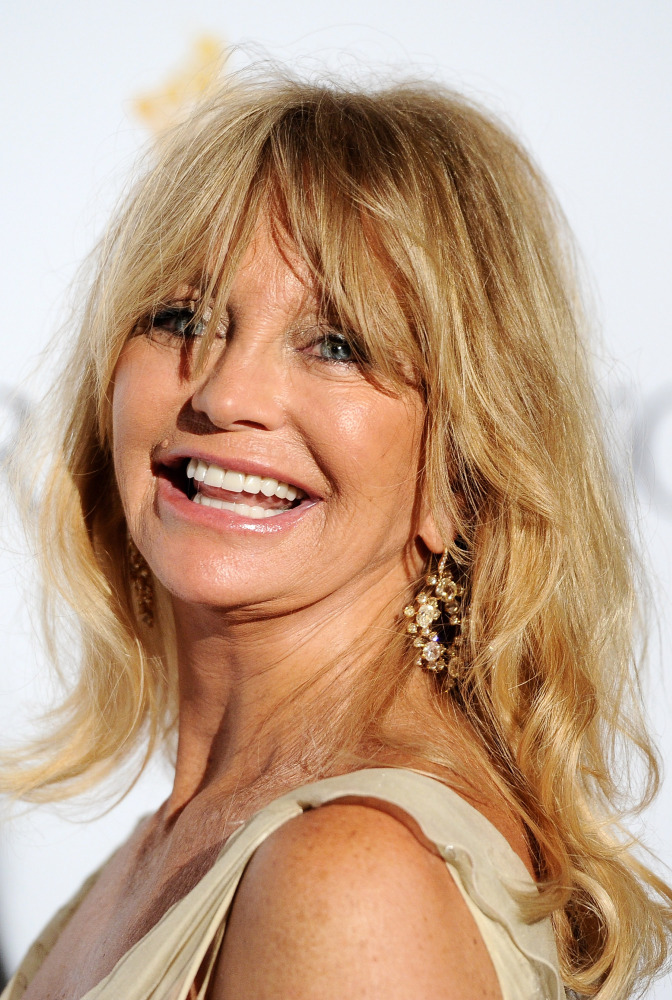 image-8255210-20_Maryland_Goldie_Hawn.jpg