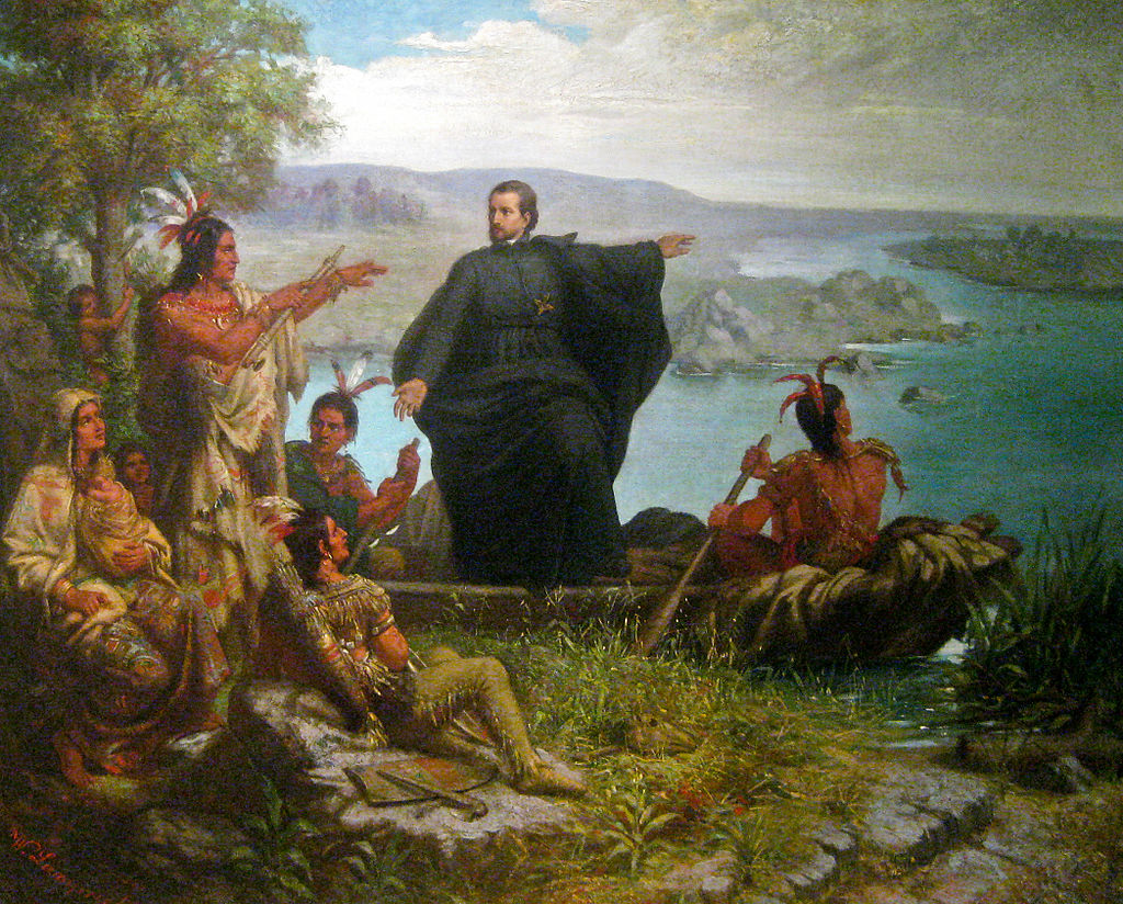 image-9423287-17_Illinois_Jacques_Marquette.JPG